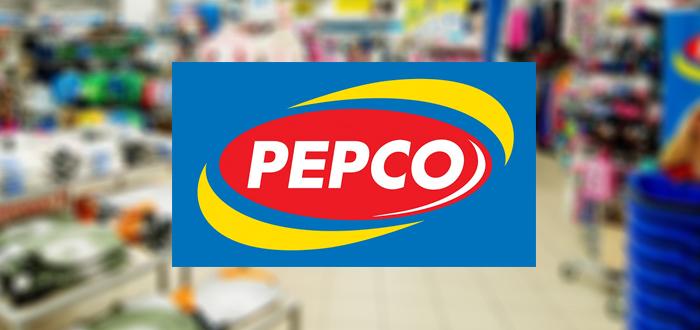 Un nou magazin PEPCO va fi deschis în Tomis Mall