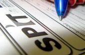 Puteţi plăti impozitele la SPIT Constanța în 3 RATE