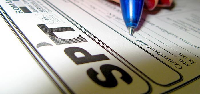 DEZBATERE PUBLICĂ. Constănţenii îşi pot spune părerea despre taxele şi impozitele din 2018