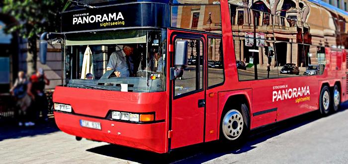 Autobuze noi şi e-ticketing la Constanţa!