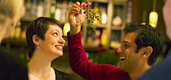 SUPERSTIŢII celebre, chiar ciudate, de Anul Nou!