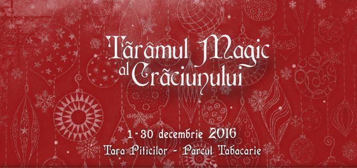 FESTIVALUL IERNII la Constanţa! Află programul din acest weekend