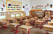 Oficial, şcolile și grădinițele din Constanța sunt ÎNCHISE până luni