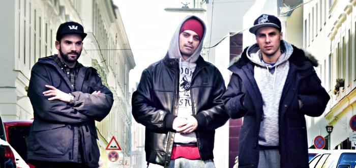 Deliric, Dobrescu şi DOC, la Constanta! Concert CTC, în Doors Club
