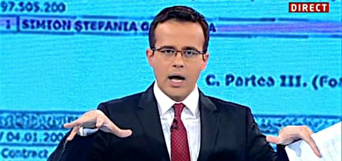 Petiţie online pentru SCOATEREA DIN GRILE a posturilor Antena 3 şi RTV