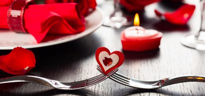 Alegeţi să petreceţi o seară romantică la Bistro Caffe ESPLANADA