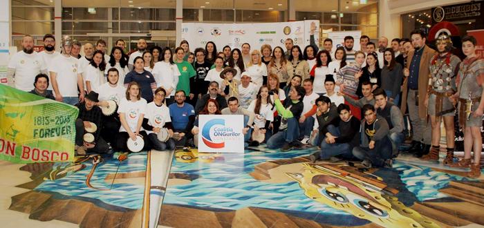 ONG-urile, invitate să adere la Coaliția ONGurilor Constanța