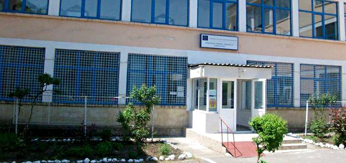 Liceul AGRICOL Palas, DESFIINŢAT prin decizie ministerială