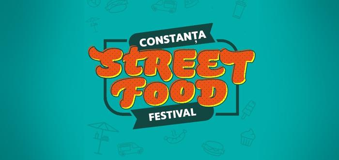 Preparate delicioase, la Constanţa STREET FOOD FESTIVAL