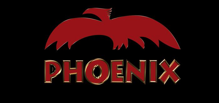 Concert PHOENIX la Constanţa! În Club Phoenix