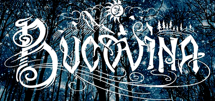 Folk metal la Constanţa! Concert BUCOVINA, pe scena Doors