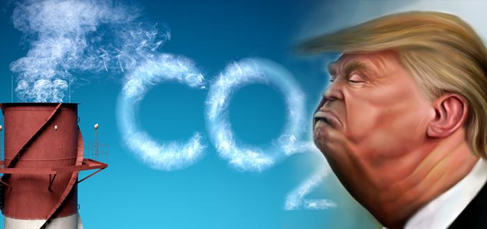 TRUMP retrage SUA din Acordul climatic. REACŢIA liderilor mondiali şi a actorului Arnold Schwarzenegger