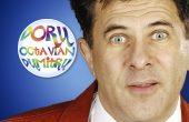 Comedy Show, cu DORU OCTAVIAN DUMITRU, la Harlequin