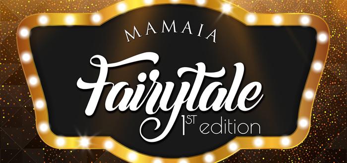 Mamaia FAIRYTALE 2017. Vama, Horaţiu Mălăele, Ştefan Bănică
