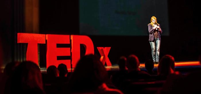 TEDx revine la Constanţa! 10 speakeri de excepţie într-un eveniment cu tema LIFE: HOW TO
