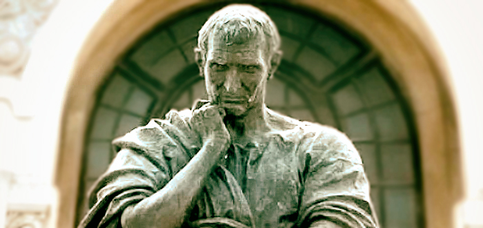 """Spectacole de poezie şi coregrafie, la Universitatea """"Ovidius"""""""