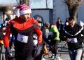 Constănţenii, aşteptaţi la alergat în CROS GERILĂ