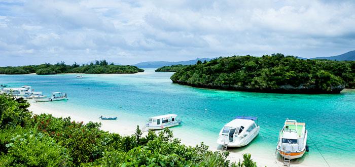 Topul TripAdvisor al celor mai populare destinaţii de vacanţă în 2018