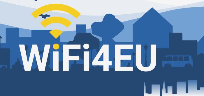 WiFi gratuit în Constanța. Primăria s-a înscris pe o platformă de accesare de fonduri europene