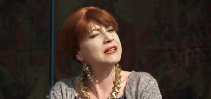 """Aspirina face praf sistemul politic din România: """"Cu voi ne luptăm! Vă strângem de gât!"""""""