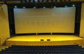 """Inaugurarea oficială a Centrului Cultural """"Jean Constantin"""" va avea loc în această săptămână"""