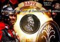 DAPYX. Festivalul de Jocuri și Reconstituiri Istorice, la Medgidia