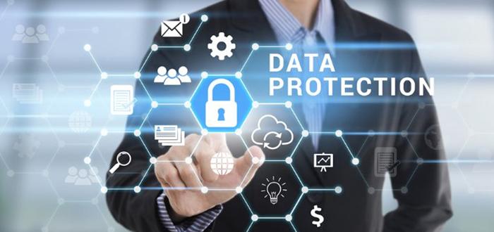 Din mai 2018, firmele trebuie să țină o evidență a prelucrărilor de date personale