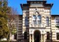 Târgul Meșterilor Populari din Dobrogea, la Muzeul de Artă Populară