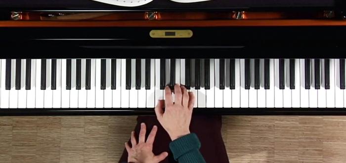 """Recital de pian, violoncel și vioară, în memoria muzicienilor Radu Pricop și Luchian Ionescu, la TNOB """"Oleg Danovski"""""""