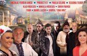 Concert la Constanța dedicat Centenarului Marii Uniri. Acces gratuit!