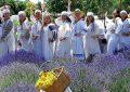 Ziua Universală a IEI, sărbătorită pe faleza Cazino Constanţa