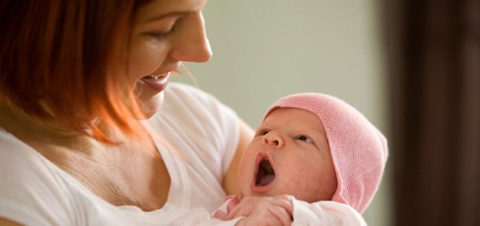 Dacă ați născut, în 30 de zile trebuie să vă declarați copilul la SPIT