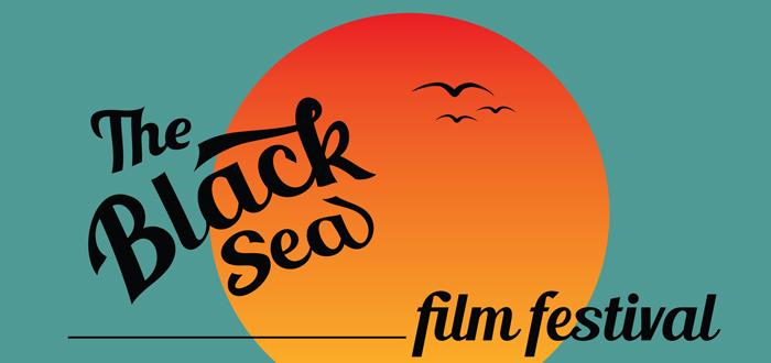 Seri de film pe malul mării în Vama Veche la The Black Sea Film Festival