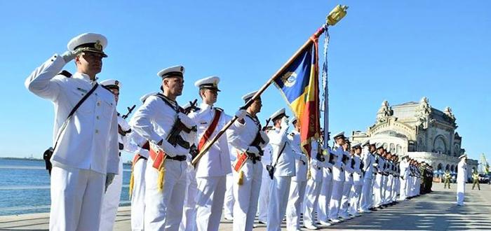 Ce evenimente au fost pregătite în acest an pentru Ziua Marinei. Programul pe zile