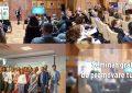 Seminar turistic gratuit la Constanța cu cei de la Zig Zag prin România