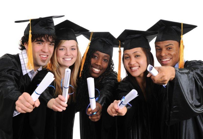 CONSTANȚA: Târg educațional cu oferte din 500 de instituții școlare din străinatate