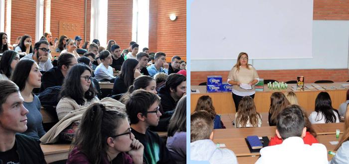 Conferințele Bookland Evolution revin la Constanța. Tinerii vor căuta răspunuri din experiențele profesionale a 15 personalități din oraș